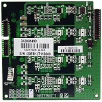 Модуль подключения аналоговых внешних линий с Caller ID  (SBG-1K-CIU1.STG)