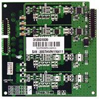 Модуль подключения аналоговых внешних линий с Caller ID  (SBG-1K-CIU2.STG)