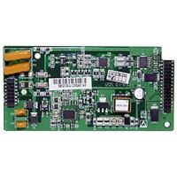 Модуль подключения абонентов и аналоговых внешних линий с Caller ID (SBG-1K-CSIU.STG)