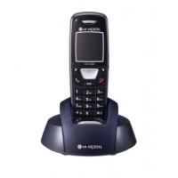 Телефонная трубка DECT с зарядным устройством для использования в системах DECTipLDK, iPECS-LIK, iPECS-MG,SBG-1000,W-SOHO (GDC-400H)