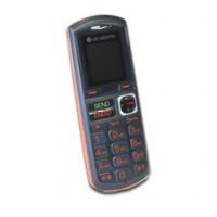 Телефонная трубка DECT с зарядным устройством для использования в системах DECT ipLDK, iPECS-LIK, iPECS-MG,SBG-1000,W-SOHO (GDC-450H)
