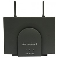 Базовая станция DECT для ipLDK-20,ipLDK-60,iPECS-LIK,iPECS-MG (GDC-600BE)