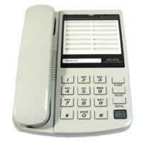 Стандартный телефонный аппарат (GS-472L)