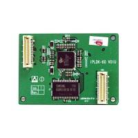 VOIU Модуль IP телефонии (L60-VOIU)