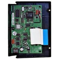 Модуль BT для телефонов LDP-7024D,LDP-7024LD (LDP-7000BTU)