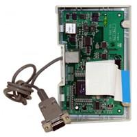 Модуль CTI для телефонов LDP-7016D,LDP-7024D,LDP-7024LD (LDP-7000CTU)