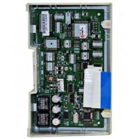 Модуль полного дуплекса спикерфона (LDP-7000FU)