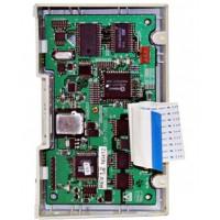 Модуль USB для записи разговоров (LDP-7000USB)