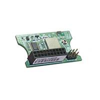 Модуль BT для телефона LDP-9030В (LDP-9000BTU.STGBK)