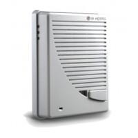 Домофон для цифровых АТС серии, ARIA-SOHO, ipLDK, iPECS (LDP-DPB)