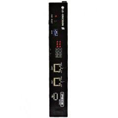 Сервер 31 порт,адаптер 12В (LIK-Micro)