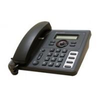 IP-телефон для системы iPECS (LIP-8002AE)