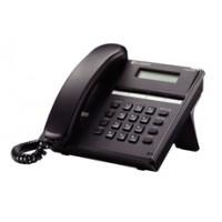 IP-телефон для системы iPECS (LIP-8004D)