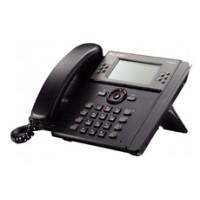 IP-телефон для цифровых АТС серии iPECS 10 программируемых клавиш (LIP-8040L)