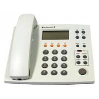 Стандартный телефонный аппарат (LKA-220C)