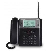 Базовый блок беспроводной DECT АТС Wireless SOHO (LWS-BS)
