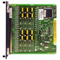 Интерфейсная плата цифрового терминала 12 портов (MG-DTIB12)