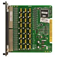 Интерфейсная плата цифрового терминала 24 порта (MG-DTIB24)