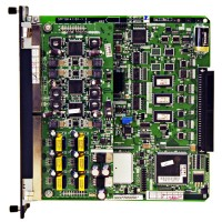 Плата центрального процессора  (MG-MPB100)