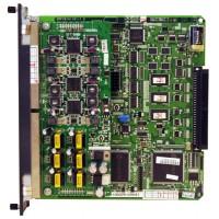 Плата центрального процессора (MG-MPB300)