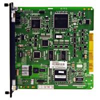 Плата интерфейса ISDN PRI  (MG-PRIB)
