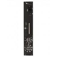 Блок PSU источник питания 100-240В 47-63Гц 350Вт (MG-PSU)