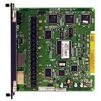 Плата интерфейса абонентского беспроводного доступа 8 каналов подключения базовых станций DECT (MG-WTIB8)