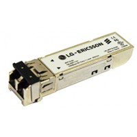 Многомодовый SFP модуль (SFP1G-SX)