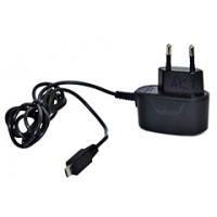 Адаптер питания постоянного тока для аппаратов LIP-8002 (SL-A14ER6)