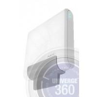 Базовая станция IP DECT AP300C NEC