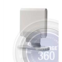 Базовая станция IP DECT AP400