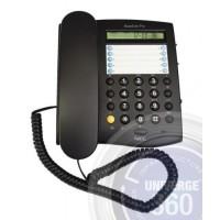 Телефон BaseLine Pro with CLI