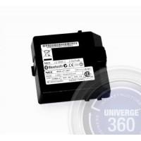 Адаптер Bluetooth для DT330 BHA-LP UNIT