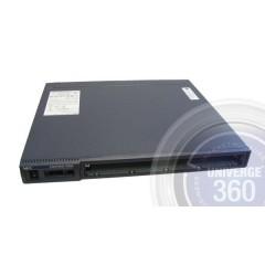 Базовый кабинет SV8300 CHS1U-AC(EU)