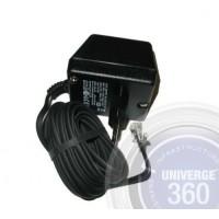 Адаптер для базовой станции DAP AC/AC adapter INT