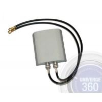 Направленная антенна DECT Directional Antenna 8dBi