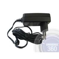 Адаптер для мобильного телефона G355/G955 AC Adapter - INT