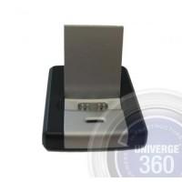 Настольное зарядное устройство G355/G955 Desctop Charger