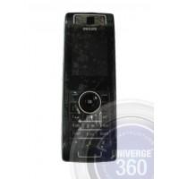Мобильный телефон G955 DECT Handset INT
