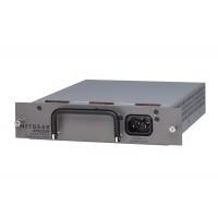 Запасной блок питания для управляемых коммутаторов GSM72xxPS на 525Вт