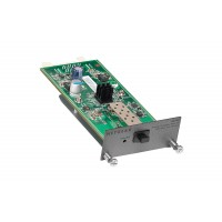10G модуль для коммутаторов для установки SFP+ (подходит для GSM73xxS/GS73xxSv2 и GSM7328FS)