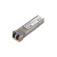 Оптический модуль 10GBase-LR SFP+ (до 10км), одномодовый кабель, разъем LC