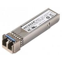 Оптический модуль 10GBase-LRM SFP+ (до 220м), многомодовый кабель, разъем LC