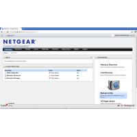 Лицензия на 100 устройств для системы управления NMS200