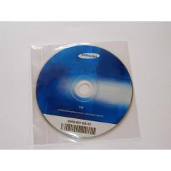 Диск с лицензией SPNet для OS7200 (KP-AP9-WS2/STD)