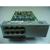 Модуль Samsung OS7200 ISDN BRI, 4 порта (KP-OSDB4B)