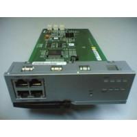 Модуль процессора блока расширения (многоблочная система) (OS7200BLCP)
