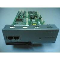 Модуль VoIP на16 каналов (KP-OSDBMG3)