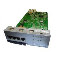 Модуль на 1 ISDN PRI порт (KP-OSDBTE1)