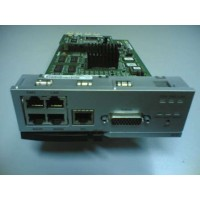 Модуль маршрутизатора OfficeServ 7200 (KP-OSDBWIM)